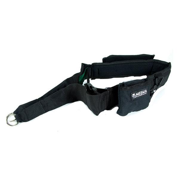 Dog Trekking Belt