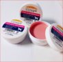 Pink Pure Ointment 20 gram
