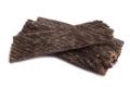 Wild Zwijn vleesstrips | 100 gram
