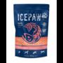 icepaw zalm puur