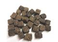 vleestrainers lam 150 gram