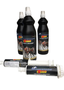 Palamountains Exceed Pre Boost 80ML