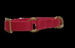 Halsband verstelbaar 20mm