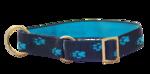 Kennelhalsband | diverse kleuren