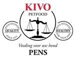 Pens & Kip | 500 gram