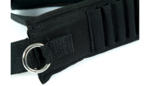 Mulitfunctional Belt