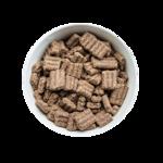 Kip & Rijst - Adult - koudgeperst | 15 KG