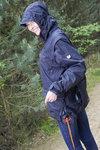 Owney Trusty Friend - 2 in 1 Jack/Vest