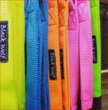 Benji jogger Canicross lijn | diverse kleuren_