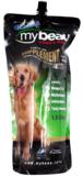 Mybeau hond 1,5 Liter