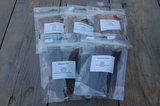 Verpakkingen vleesstrips