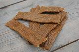 Fazant Vleesstrips   100 gram_