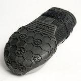 4Season Shoes_
