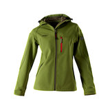 Owney Softshell jacket Cerro_