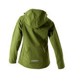 Owney Softshell jacket Cerro_