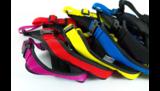 kleuren Running Harnas