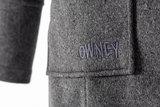 detail foto Owney Cosy Coat
