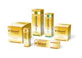 Vetramil Honingzalf tube 30 gram_