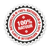 Haring (klein) | 400 gram_