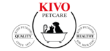 Kivo Petcare
