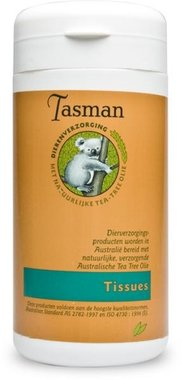 Tasman reinigingsdoekjes