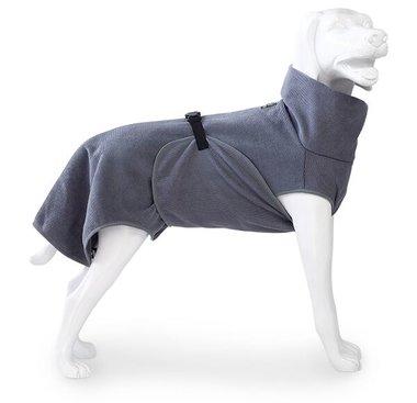 Doggy Dry Hondenbadjas