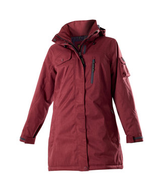 Owney Arctic Winter Parka