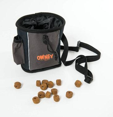 Goody Bag Pro | trainingstasje