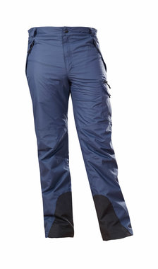 Owney Yukon Pants