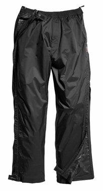 Owney New Rain Pants