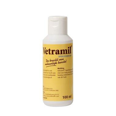 Vetramil Spoelvloeistof 100 ml