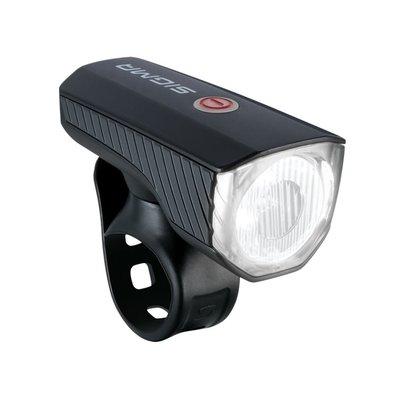 Sigma Aura 40 LUX - usb