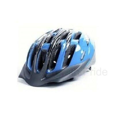 Mirage Helm Speed