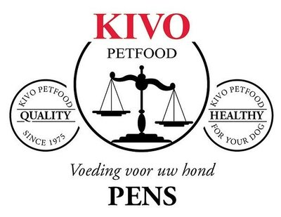 Kivo Pens/Kip | 1000 gram