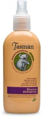 Tasman Deo-spray