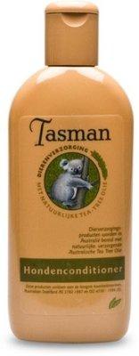 Tasman Hondenconditioner
