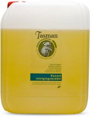 Tasman Kennelreiniger | 5 Liter