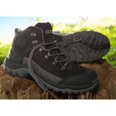 84289a56de1 Outdoor schoen - Run with Pride | Dog sport equipment
