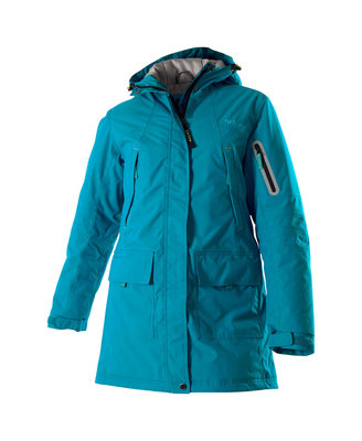 Owney Albany Winter Parka