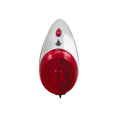 Spanninga Rear Light, nr 9