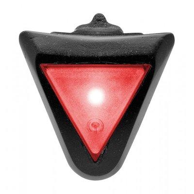 UVEX Plug-in Red LED Light