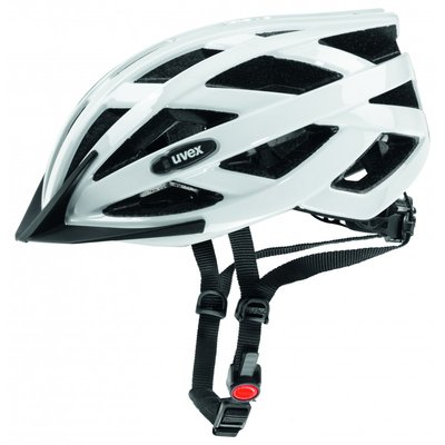 Helm I-VO white - Medium/Large