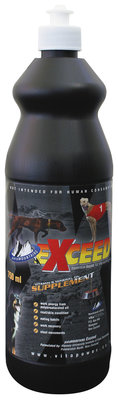 Palamountains Exceed 750ML