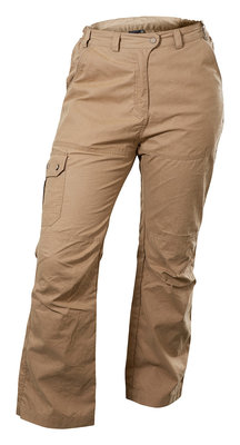 Owney Maraq Pants - Dames