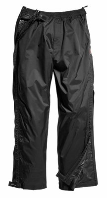 Owney New Rain Pants