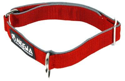 O-Ring collar