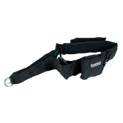 Dog Trekking Belt | Heupgordel