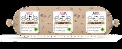 Lam Compleet | 500 gram