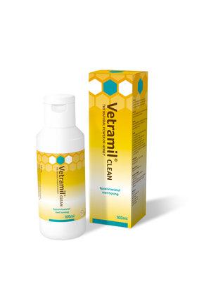 Vetramil Clear / Spoelvloeistof 100 ml