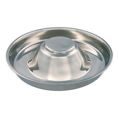Puppy Bowl | 38 cm / 4 L
